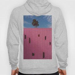 Palm Springs Vibes III Hoody