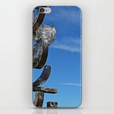 Architectural Design  iPhone & iPod Skin