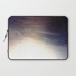 Abstract dream Laptop Sleeve