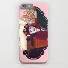 Therese iPhone 6s Slim Case