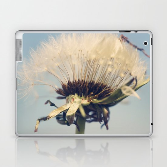 Skyduster Laptop & iPad Skin