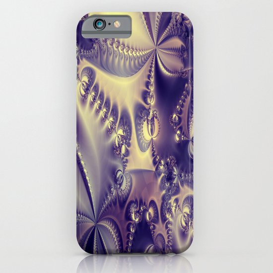 Ice-Cream!! iPhone & iPod Case