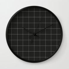 10PM Wall Clock