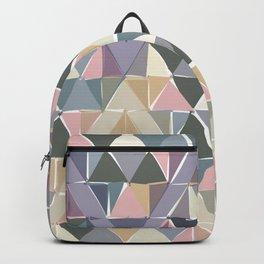BLAME Backpack