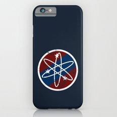 Big Bang Party Slim Case iPhone 6s