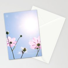 Smaller Things Stationery Cards
