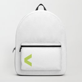 Charver - Funny Newcastle Gerodie Backpack