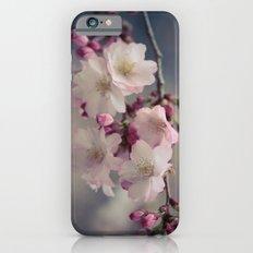 Blue Mondays Slim Case iPhone 6