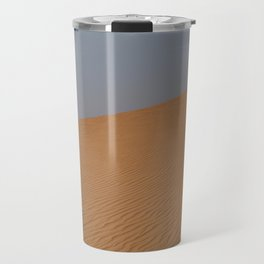 Desert Vibes Travel Mug