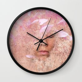 Re-Inventing Wall Clock