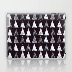 Up Laptop & iPad Skin