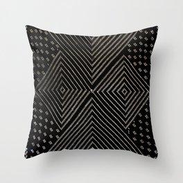 Assuit For All 2 Throw Pillow
