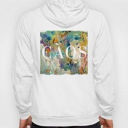 CAOS Hoody