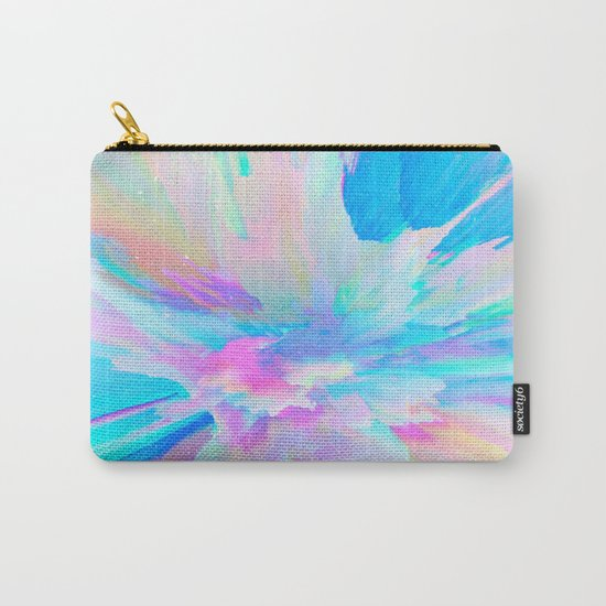 With Me Carry-All Pouch