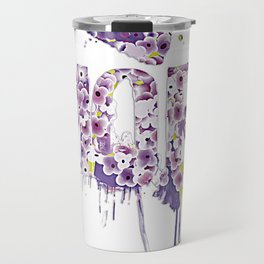MOR.2 Travel Mug