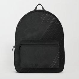The Peak Backpack