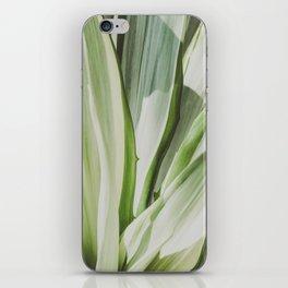 s iPhone Skin