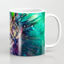 Affect Coffee Mug