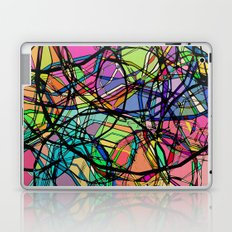 Through a Lens Laptop & iPad Skin