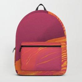 Ebb Backpack