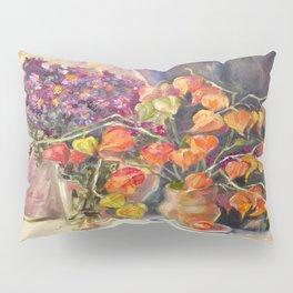 Still life # 27 Pillow Sham