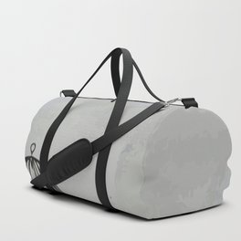 Freedom Duffle Bag