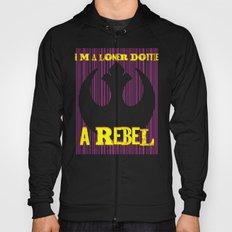 Star Wars Rebel Hoody