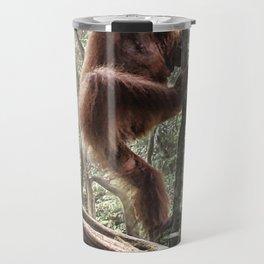 orangotango Travel Mug