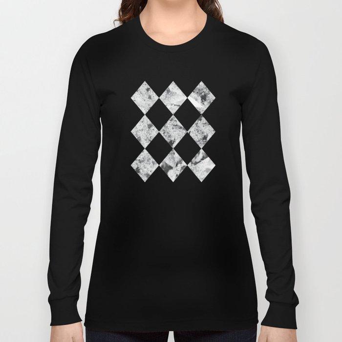 Prodigy Long Sleeve T-shirt