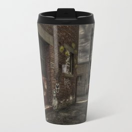 eggHDR1395 Travel Mug