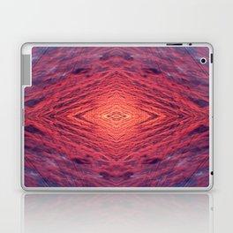 Highway to Heaven Laptop & iPad Skin