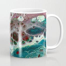Christmas Pop Coffee Mug