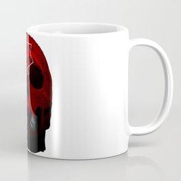 ReDevil Coffee Mug