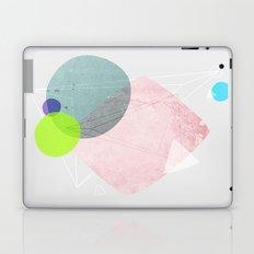 Graphic 123 Laptop & iPad Skin