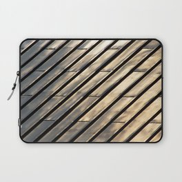 Roof Laptop Sleeve