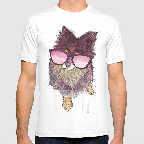 Tink T-shirt