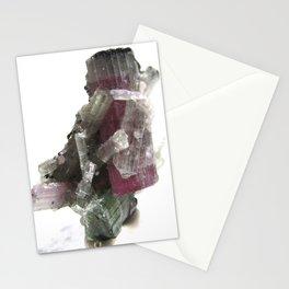 Flight of the Tourmaline Stationery Cards