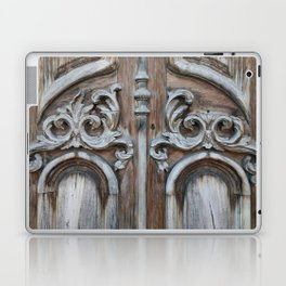 Decadencia Laptop & iPad Skin