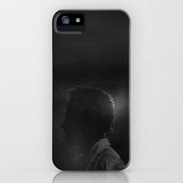 Neymar 11 iPhone Case