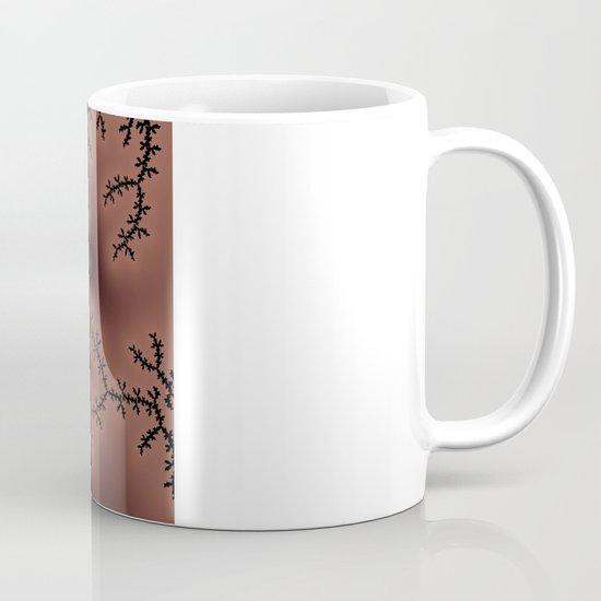 Melancholy Dreams Coffee Mug