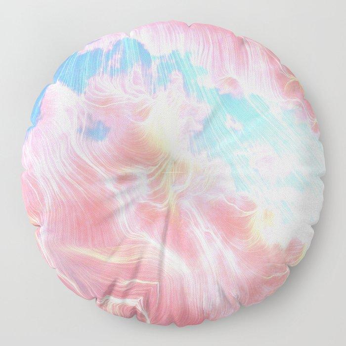 Sweets Floor Pillow