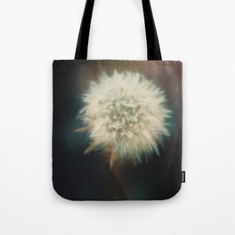 May nothing but hapiness come through your door Tote Bag
