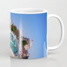 Hagia Sophia, Istanbul Coffee Mug