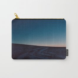 Last Remaining Light 2018 Carry-All Pouch