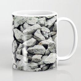 lots of stones Original Coffee Mug
