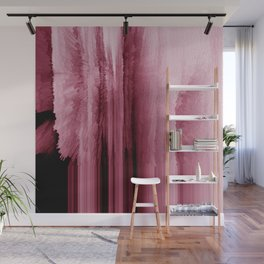 Abstract 199 Wall Mural