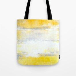 Digits Tote Bag