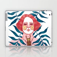 Alienated Laptop & iPad Skin