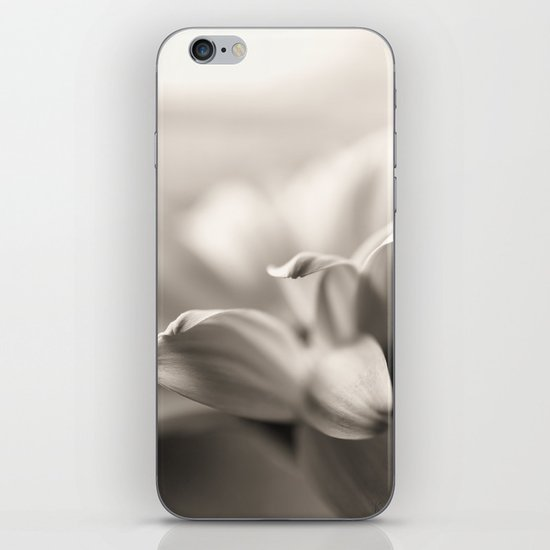 True Self iPhone & iPod Skin