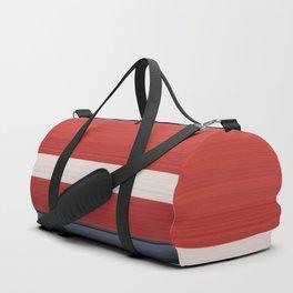 Useless Helmet Duffle Bag